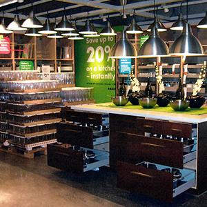 IKEA6_300x300